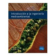 INTRODUCCION A LA INGENIERIA MEDIOAMBIENTAL