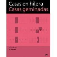 CASAS EN HILERA