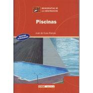 PISCINAS (29)