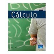 CALCULO - 6ª Edición