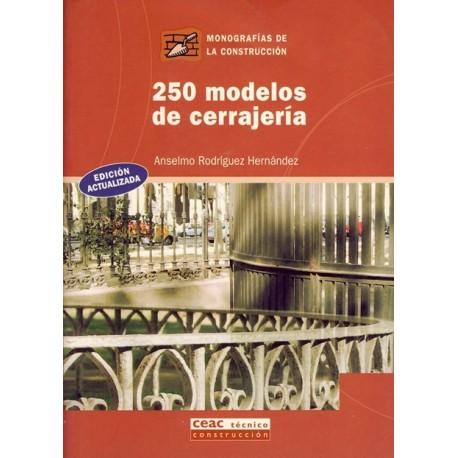 250 MODELOS DE CERRAJERIA (27)