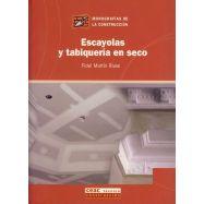 ESCAYOLAS Y TABIQUERIA EN SECO