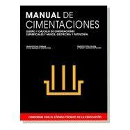 MANUAL DE CIMENTACIONES
