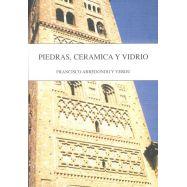 PIEDRA, CERAMICA Y VIDRIO
