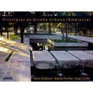 PRINCIPIOS DE DISEÑO URBANO/AMBIENTAL