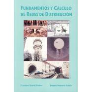 FUNDAMENTOS Y CALCULO DE REDES DE DISTRIBUCION