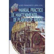 MANUAL PRACTICO DE MANTENIMIENTO DE PLANTAS DE ARIDOS