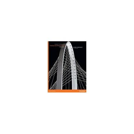 FISICA UNIVERSITARIA ( Volumen 1) - 13ª Edición