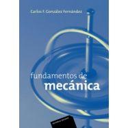 FUNDAMENTOS DE MECANICA