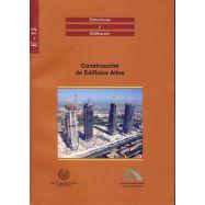 CONSTRUCCION DE EDIFICIOS ALTOS (E-13)