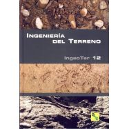 INGENIERIA DEL TERRENO - Volumen 12