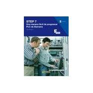 STEP 7: UNA MANERA FACIL DE PROGRAMAR PLC DE SIEMENS