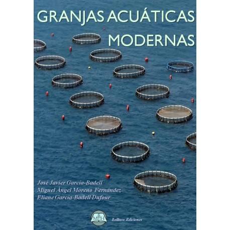 GRANJAS ACUATICAS MODERNAS