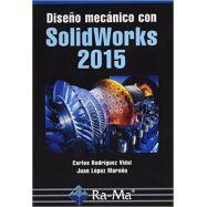 DISEÑO GRAFICO CON SOLIDWORKS 2015