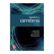 Ingenieria De Carreteras Carlos Kraemer Epub