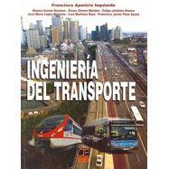 INGENIERIA DEL TRANSPORTE