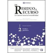RESIDUOS GANADEROS I.2 (De Residuos a Recursos...)