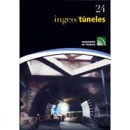 INGEO TUNELES - Volumen 24