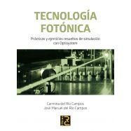 TECNOLOGIA FOTONICA