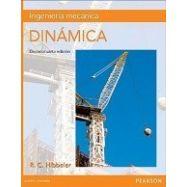 INGENIERIA MECANICA. DINAMICA - 14ª Edición