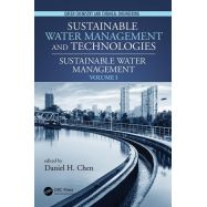 SUSTAINABLE WATER TECHNOLOGIES - Volumen 1