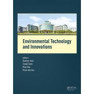 ENVIRONMENTAL TECHNOLOGY AND INNOVATIONS.
