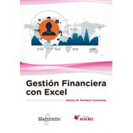 GESTION FINANCIERA CON EXCEL