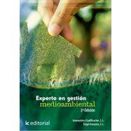 EXPERTO EN GESTION MEDIOAMBIENTAL - 2ª Edición