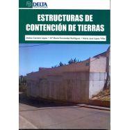 ESTRUCTURAS DE CONTENCION DE TIERRAS