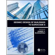 SEISMIC DESIGN OF BUILDINGS TO EUROCODE 8 - Second Edition