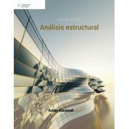 ANALISIS ETRUCTURAL - 5ª Edición