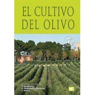 EL CULTIVO DEL OLIVO - 7ª Edición