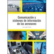 COMUNICACION Y SISTEMAS DE INFORMACION DE LAS AERONAVES