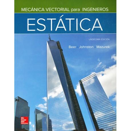 mecanica vectorial para ingenieros estatica 7 edicion pdf gratis