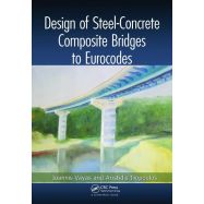 DESIGN OF STEEL-CONCRETE COMPOSITE BRIDGES TO EUROCODES