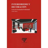 INTERIORISMO Y DECORACION