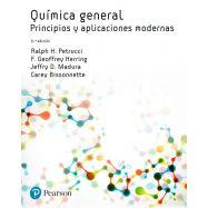 QUIMICA GENERAL - 11ª Edición