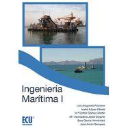 INGENIERIA MARITIMA I