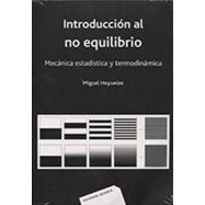 INTRODUCCION AL NO EQUILIBRIO