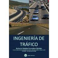 INGENIERIA DE TRAFICO