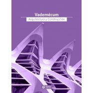 VADEMECUM ARQUITECTURA Y CONSTRUCCION