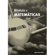 MODULO 1. MATEMATICAS