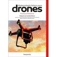 METEREOLOGIA BASICA PARA DRONES