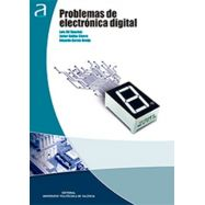 PROBLEMAS DE ELECTRONICA DIGITAL