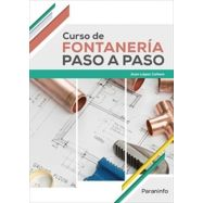 CURSO DE FONTANERIA PASO A PASO