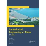 GEOTECHNICAL ENGINEERING OF DAMS. 2n Edition