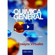 QUIMICA GENERAL, Ensayos Virtuales