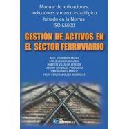 GESTION DE ACTIVOS EN EL SECTOR FERROVIARIO