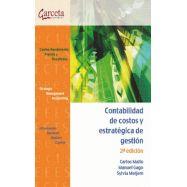 CONTABILIDAD DE COSTOS Y ESTRATEGICA DE GESTION