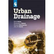 URBAN DRAINAGE. Fourth Edition